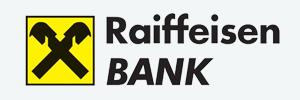 raiffensen-bank