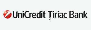 unicredit-tirac-bank