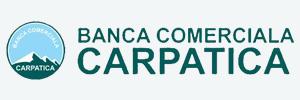 banca-carpatica