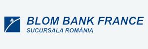 blom-bank-france
