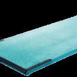 Board - Duraflex