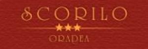 scorilo-logo