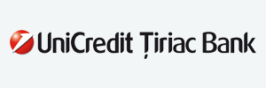 unicredit-tirac-bank