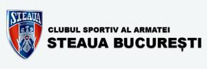 club-sportiv-steaua
