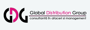 global-distribution-group